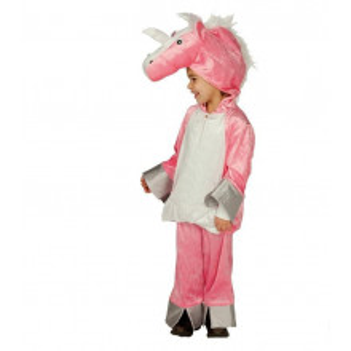 Samorog kostum 2-delni