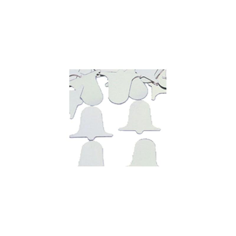 Konfetki - Silver Bells