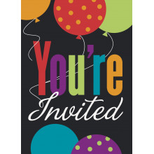 Pozivnice za rođendansko navijanje