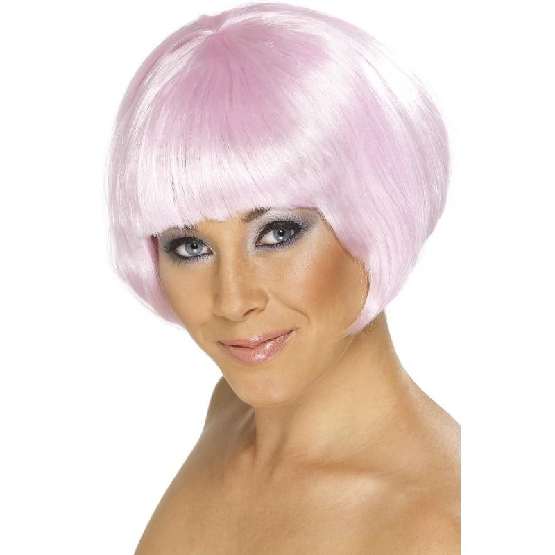Babe lasulja pink