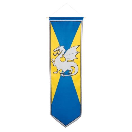 Viteška zastava