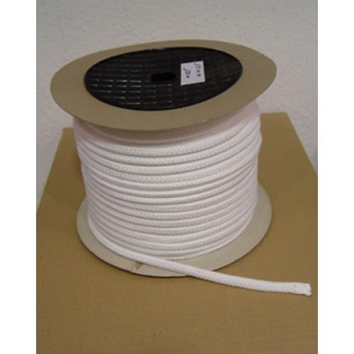 Vrvica bela Ø 10 mm