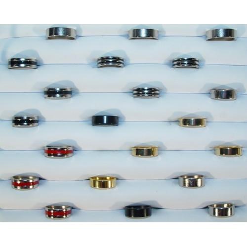 PK Ring (magnetni prstan) - različni