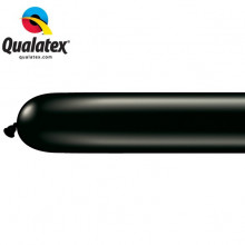Onyx črna
