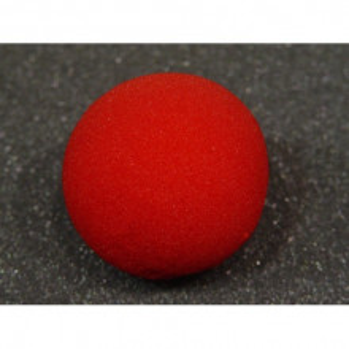 Žogica spužva - 7.5 cm