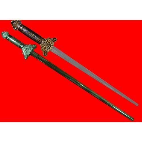 Produkcijski meč