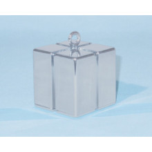 Gift Box Weight