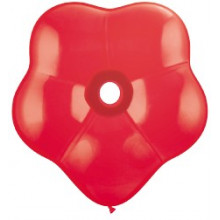 Blossom Balloon - Red