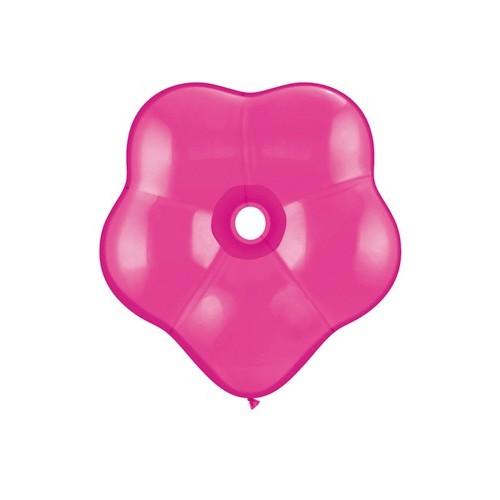 Blossom Balloon - Wild Berry