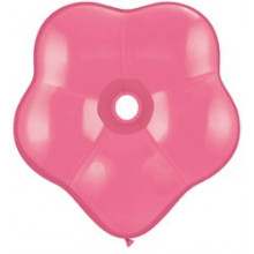 Blossom Balloon - Rose