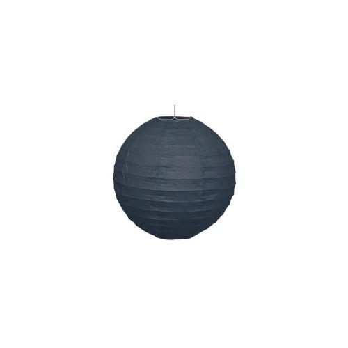 Lampijon - Black 25 cm