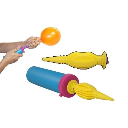 Ročna tlačilka za balone
