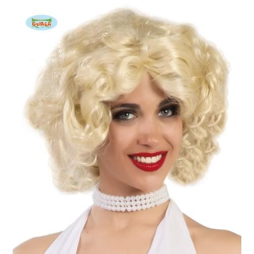 Marilyn Monroe lasulja