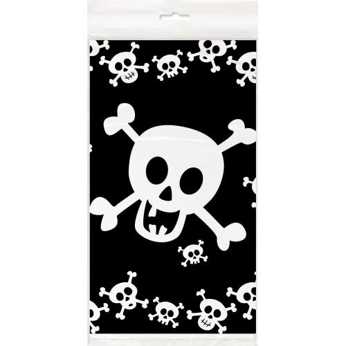 Skulls tablecover
