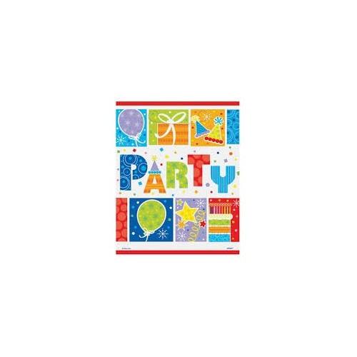 Party Style party vrečke