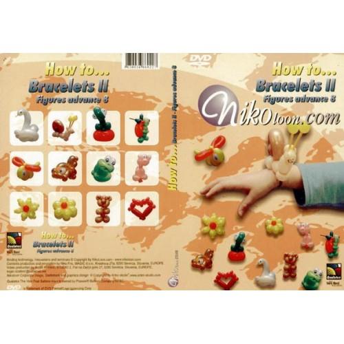 DVD - Bracelets II. - 8