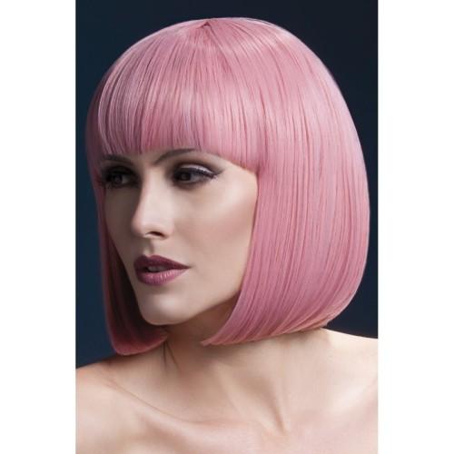 Lasulja Elise pastelno pink