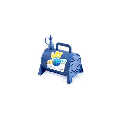 AIR-PRO INFLATOR