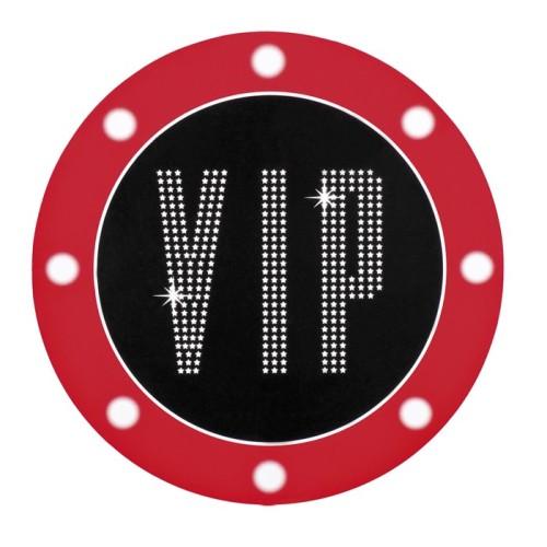 VIP Dekoration