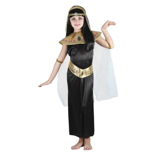 Egipčanska princesa kostum