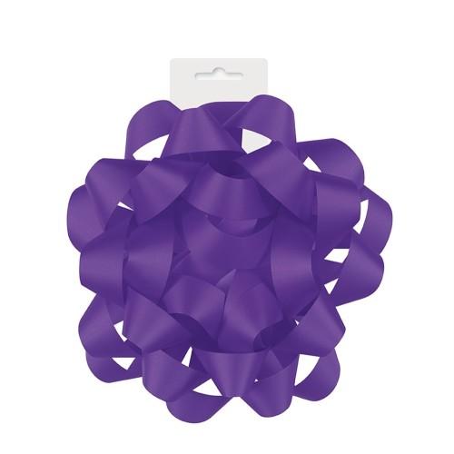Vijolična mašna