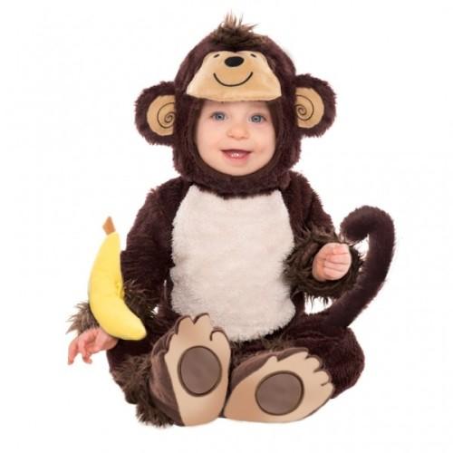 Navihana opica kostum