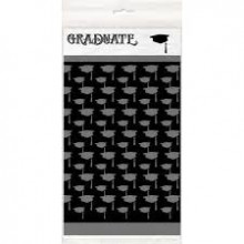 Simply grad tablecover