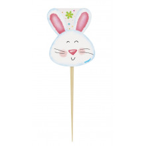 Happy Easter Bunny picks