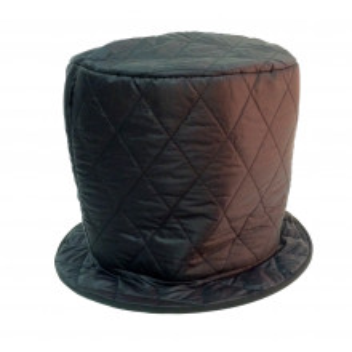 Change it! Jozo Bozo Hat