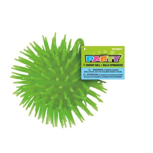 Squishy Ball