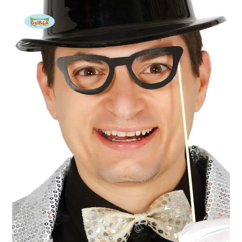 Očala na palčkah