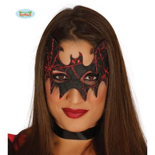Netopir maska