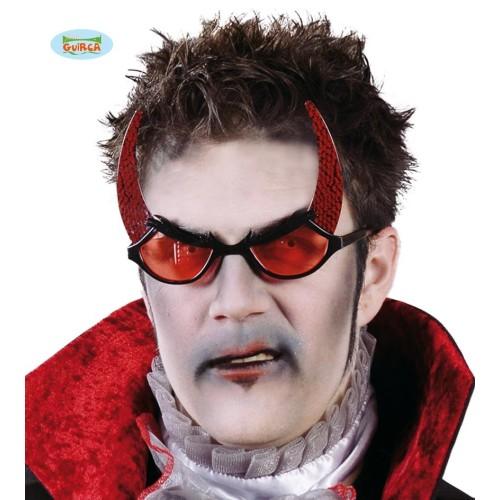 Teufel Brille