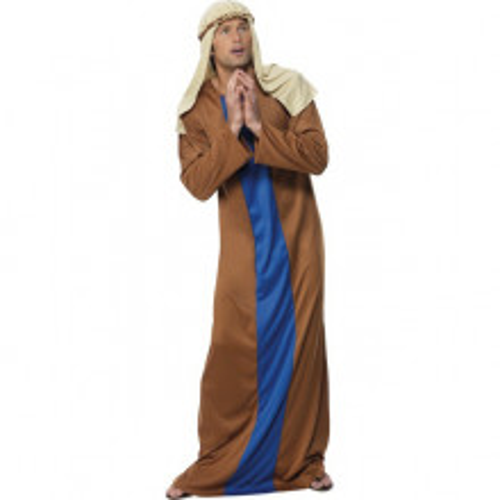 Jožef kostum