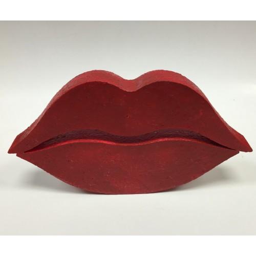 Dekoracija ustnice