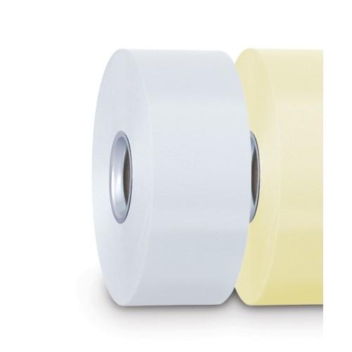 mašna 20cm