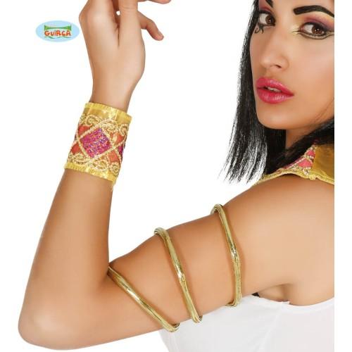 Kleopatra zapestnica