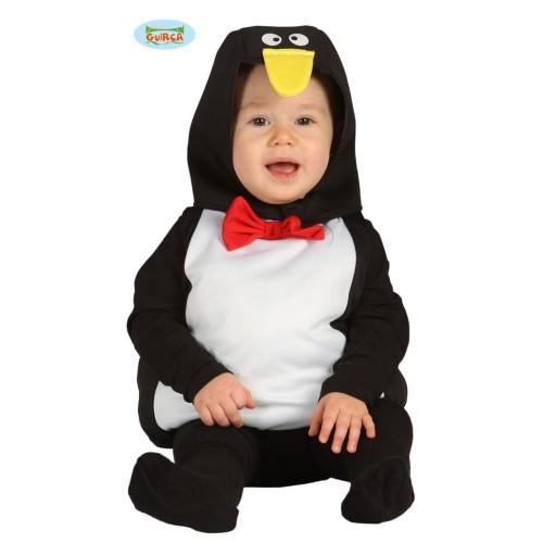 Prikupni pingvinček kostum