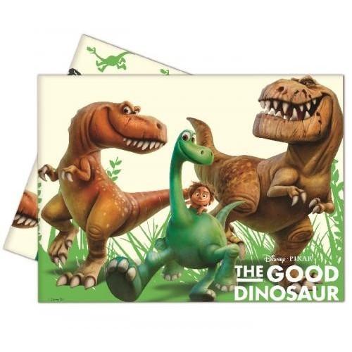 The good Dinosaur tablecover