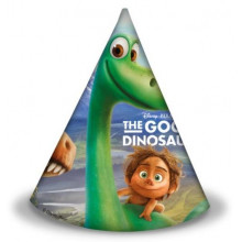 The good Dinosaur party hat