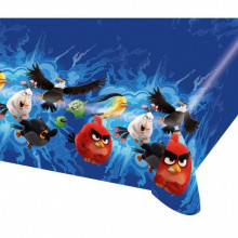 Angry Birds prt