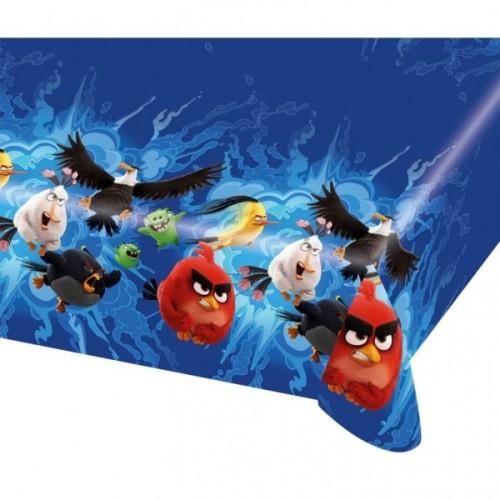 Angry Birds Tischdecke