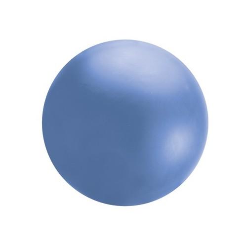 Dark Blue 90cm - 3'