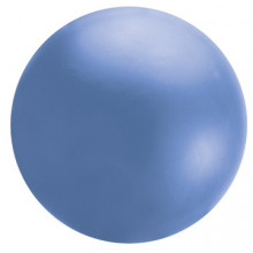 Blue Giant 1.2 m baloni