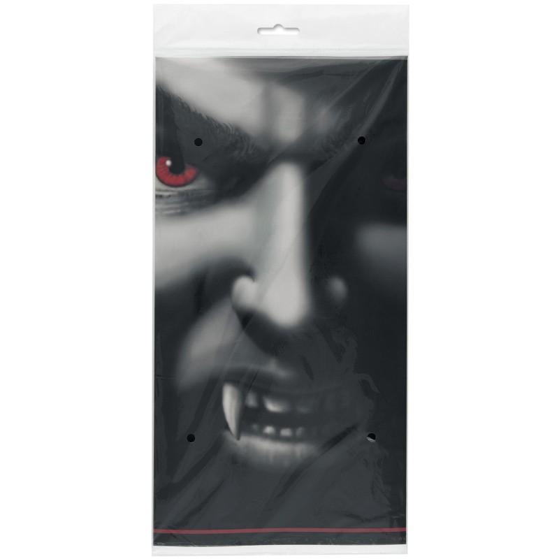 Vampire  Prt pvc
