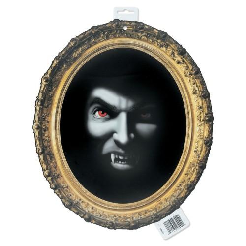 Vampire nalepke za steklo