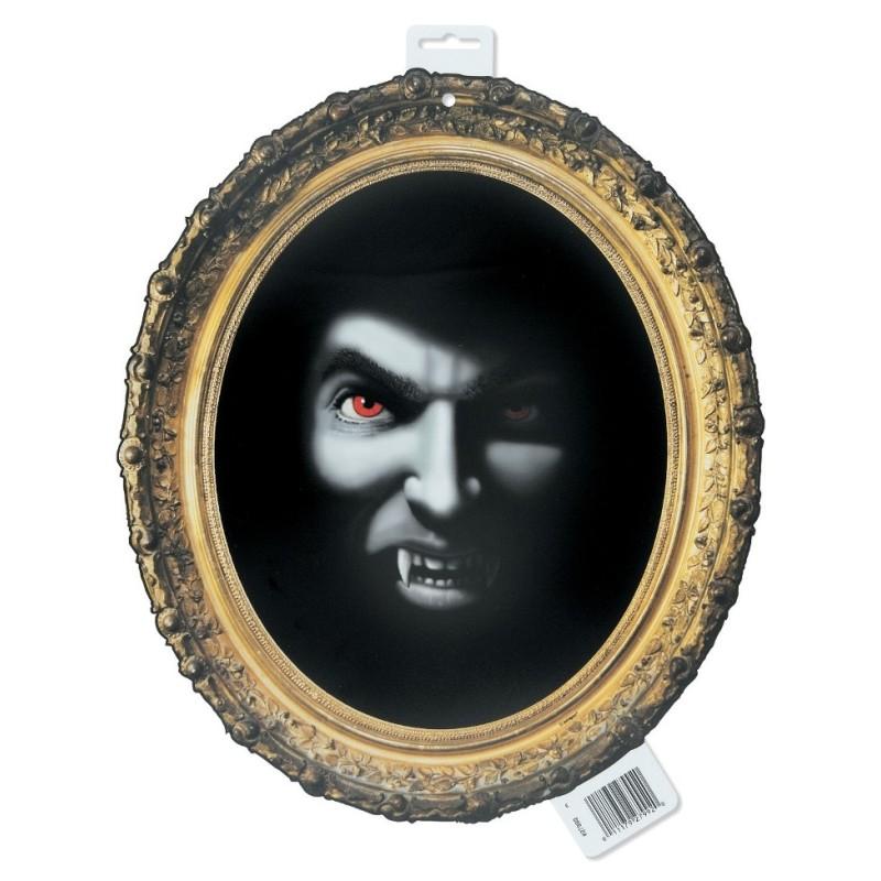 Vampirji nalepke za pridobljene