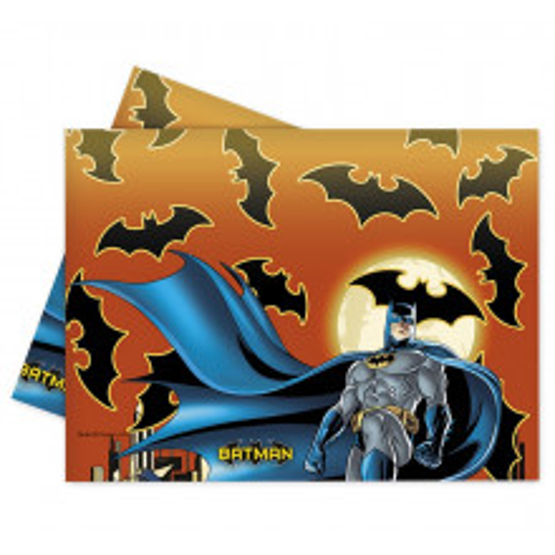 Batman prt