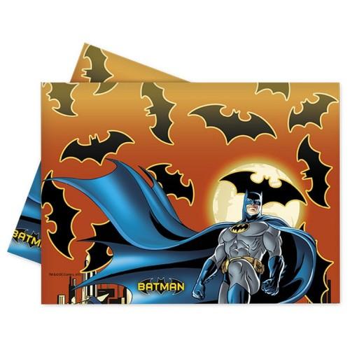 Batman Tischdecke