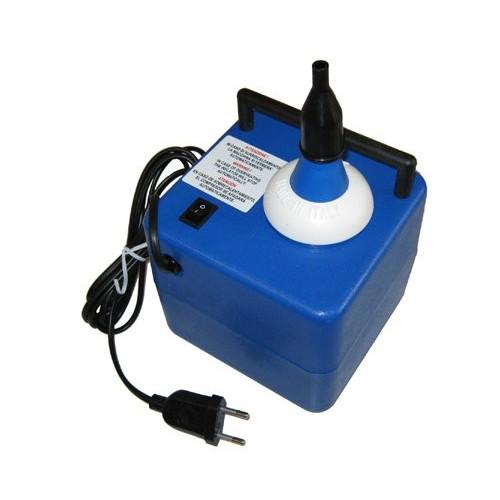 Electric balloon pump 400 W